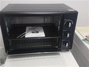 Ecco Mini Oven