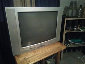 LOGIK box tv te koop