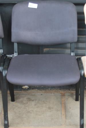 Office chair S029894A #Rosettenvillepawnshop
