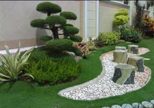 Top quality instant lawn supplied and installed. Compost, Topsoil, Lawn dressing all available.