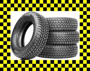 Tyres & Autocare plus property for sale