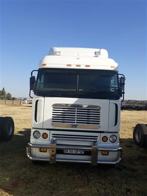 SALE ON TRUCKS AND TRAILERS ,COME TO OUR YARD NOW AND SEE FOR YOURSELF