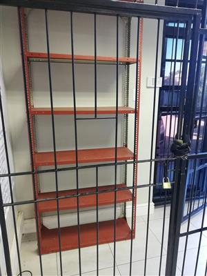 Metal Shelf For Sale