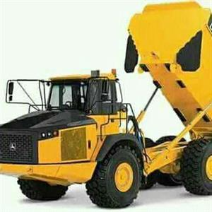 truck mounted crane,dump truck,bob cat,mobile crane training center
