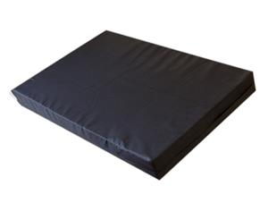 Toddler Mattresses - for creche or play school
