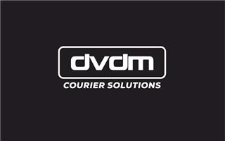 YOUR PREFERRED LOCAL COURIER PARTNER