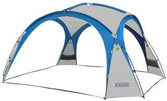 Cadac Eazi Outdoor Shelter