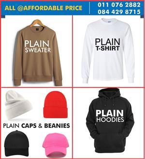 Plain Tracksuit, Bodywarmer,  Winter Wear Call 0110762882