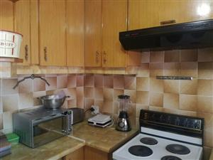 Beautiful,spacious house for a family to rent in Atteridgeville Pretoria