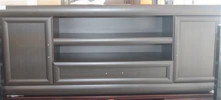 Plasma stand S044882A #Rosettenvillepawnshop