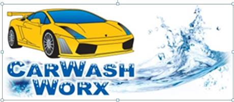 Carwash Sites Wanted