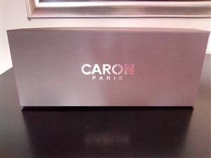 HIGH END AUTHENTIC Caron Farnesiana 20ML Parfume for sale