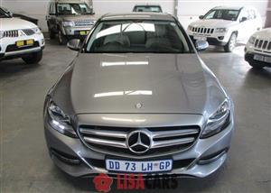 2014 Mercedes Benz Benz