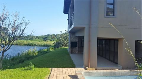 THE FARM – EXCLUSIVE FREEHOLD ESTATE -NO TRANSFER DUTY PAYABLE!