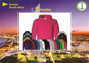 180g T-shirts, Hoodies, Stringer Vests, Sweatshorts & more