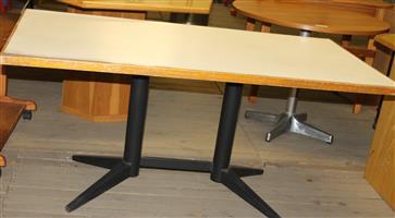 Table S031097B #Rosettenvillepawnshop