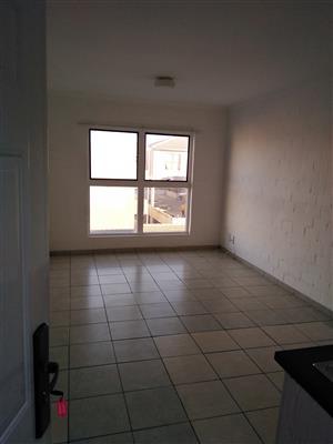 COSY  1 BED apartment KENSINGTON  SPECIAL