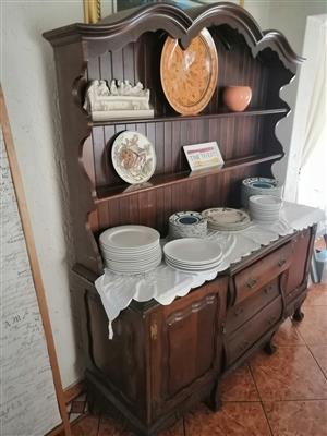 Antiques and Furniture for sale