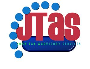 COMPANY REGISTRATIONS, TAX AND ACCOUNTING SERVICES