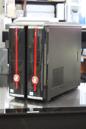 Core i7 Desktop Computer....LAST ONE AVAILABLE!!!!