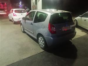 citroen c2 in Cars in Gauteng | Junk Mail