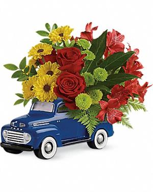 SAME DAY Courier Service - Deliveries - Parcels - Packages - Flowers and MORE !!!