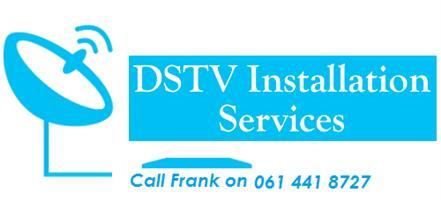 call 0614418727 dstv,ovhd,starsat installer.repairs tableview 24/7