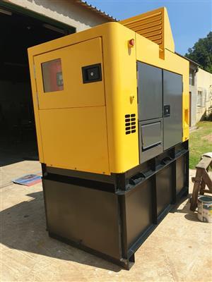 Kipor Generator | Junk Mail
