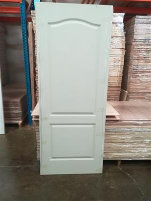 Internal doors Special