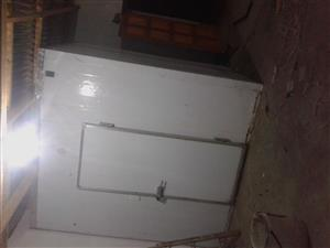Freezer rooms for sale