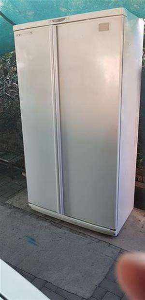 Defy fridge/ freezer