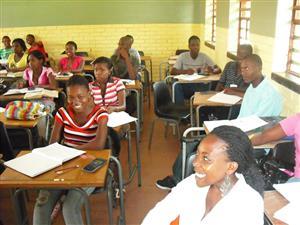 Medlide Upgrading School now registering 2020 Matric Upgrade