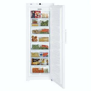 LIEBHERR Comfort upright freezer