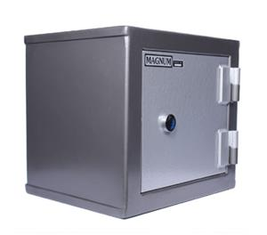 Magnum pistol gun safe MP3 for ONLY R1800.00
