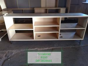1.7 m Long TV stand