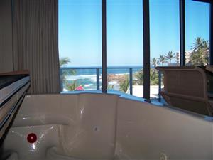 GORGEOUS 8 SLEEPER PENTHOUSE WITH JACUZZI OPEN FOR DECEMBER AND ALL YEAR ROUND REF:BL:RN:6:2