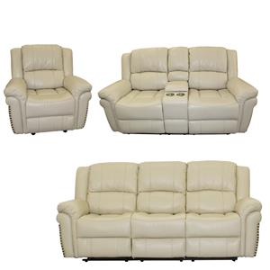 lounge suite Samantha Recliner R 19 999 BRAND NEW!!!