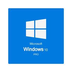 Microsoft Windows & Office OEM Licence