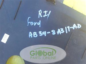 2009 Ford Ranger radiator cover for sale