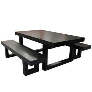 KARINA DINING SUITE BRAND NEW!!!! FOR 8 999