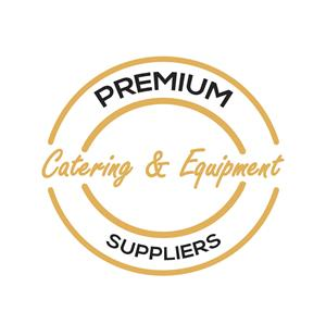 Catering equipment S
