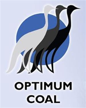 Optimum Coal Mine (Pty) Ltd, Koornfontein Mines (Pty) Ltd & Optimum Coal Terminal (Pty) Ltd. All In Business Rescue