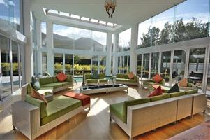 Architectural Masterpiece house for sale in Kleinmond