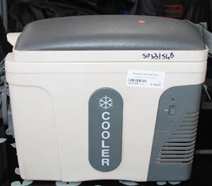 Cooler box S033154b #Rosettenvillepawnshop