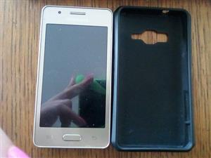 Samsung Z2 for sale