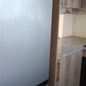 2 Bedroom Flat For Rental-Daspoort