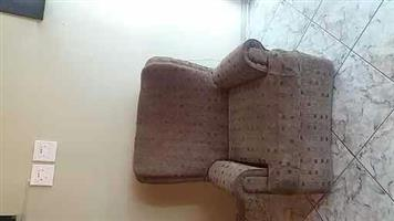 Couch R490