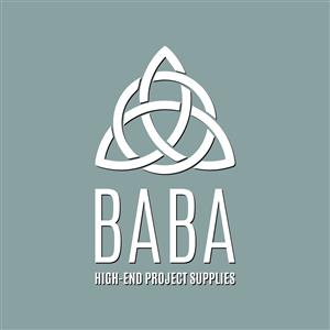 BABA HIGH END PROJECT SUPPLIES
