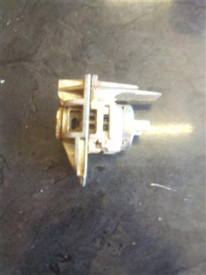 Ford spares (code 313101)
