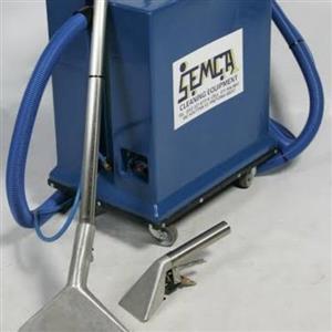 Need carpert cleaner,not selling